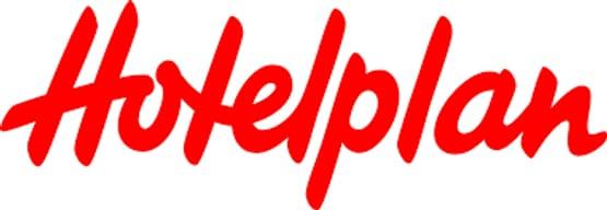 Logo Hotelplan