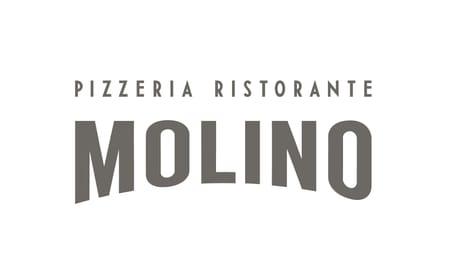 Logo Molino