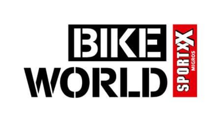 Bike World by SportXX