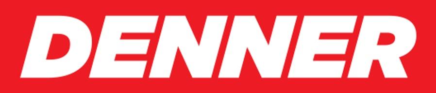 Logo Denner