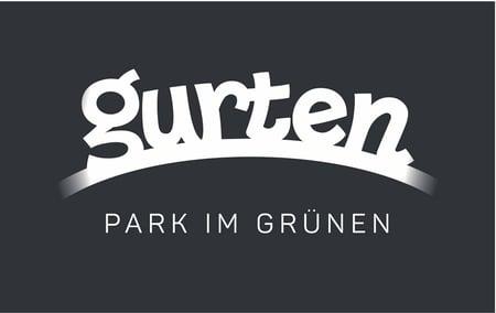 Gurten – Park im Grünen