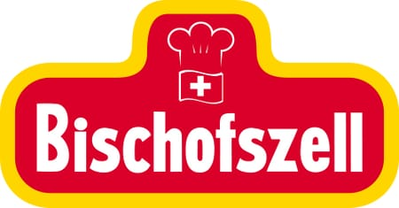 Logo Bischofszell Nahrungsmittel AG