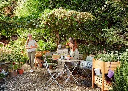 Travailler Chez Do It Garden Migros Groupe Migros Jobs
